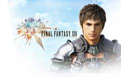 Final Fantasy XIV: Umsetzung...