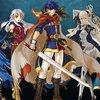 Fire Emblem Heroes: Alle Helden beschwören und deren Spezialisierung