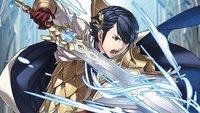 Fire Emblem Heroes: Schnell leveln und mehr Erfahrung bekommen