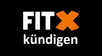 FitX kündigen – schnell & einfach