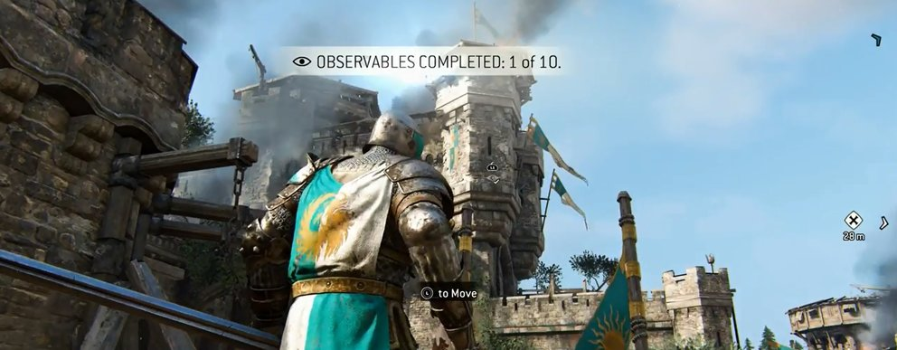 for-honor-beobachtbares