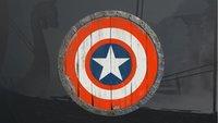 For Honor: Emblem erstellen - Wappen-Tutorials für Pokemon, Zelda, Ferrari und mehr