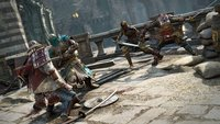For Honor: Multiplayer, Koop und Splitscreen im Detail