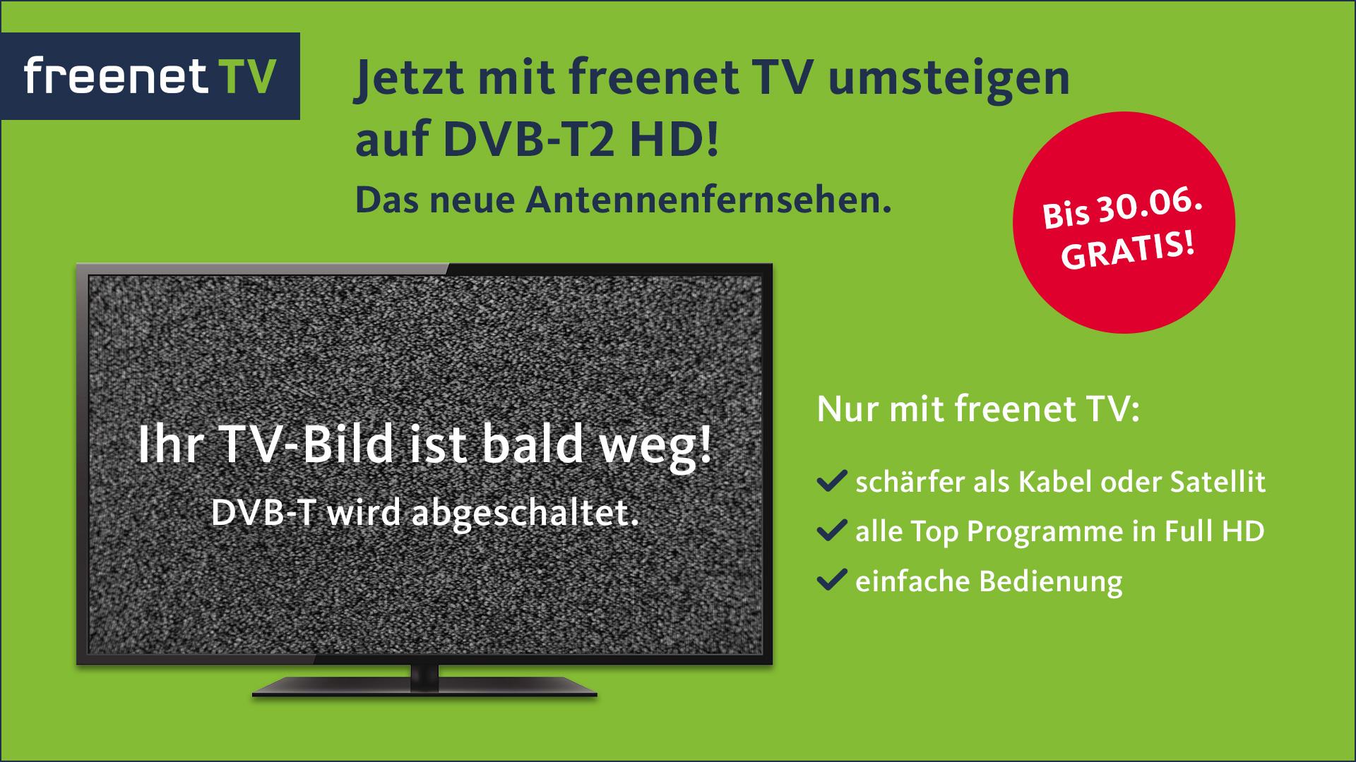 Fernsehen Kostenlos Streamen