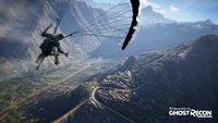 Ghost Recon Wildlands: Alle Erfolge und Trophäen – Leitfaden für 100%