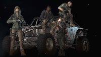 Ghost Recon Wildlands: im Multiplayer und Koop mit Freunden spielen