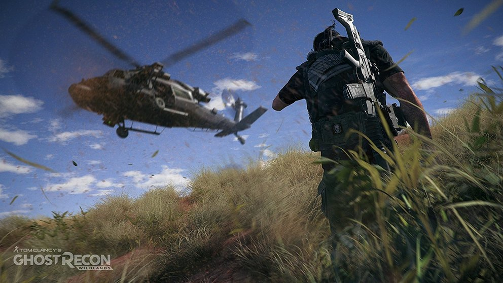 ghost-recon-wildlands-systemanforderungen-screenshot