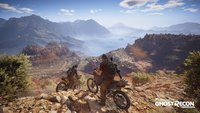 Ghost Recon Wildlands: Tipps für euer Bolivien-Abenteuer