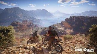 Ghost Recon Wildlands: 5 Tipps für euer Bolivien-Abenteuer