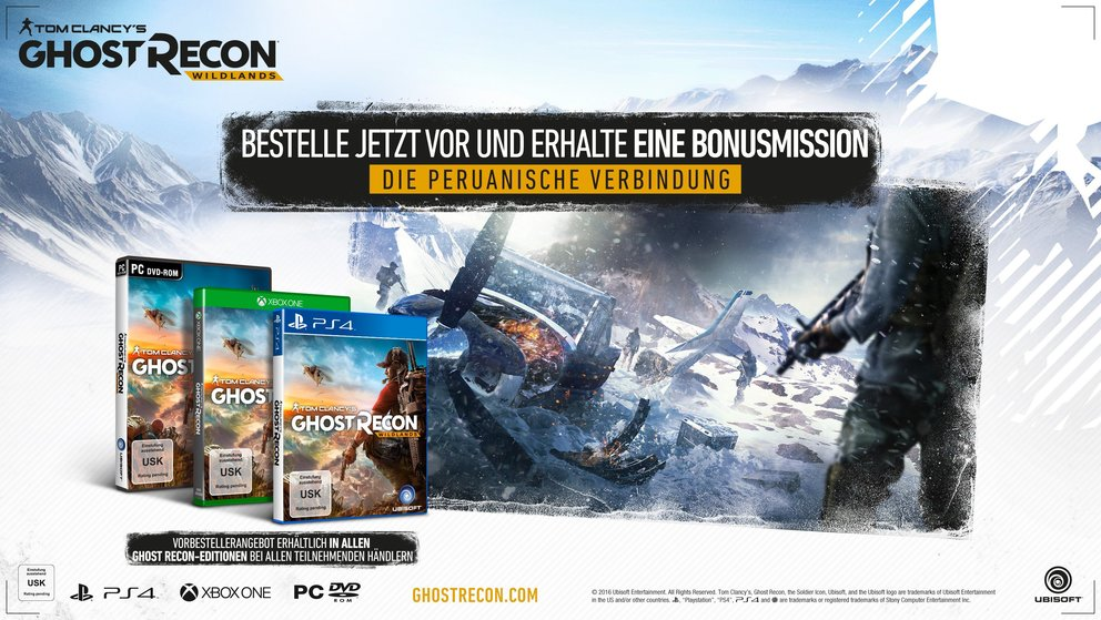 ghost-recon-wildlands-vorbestellerbonus