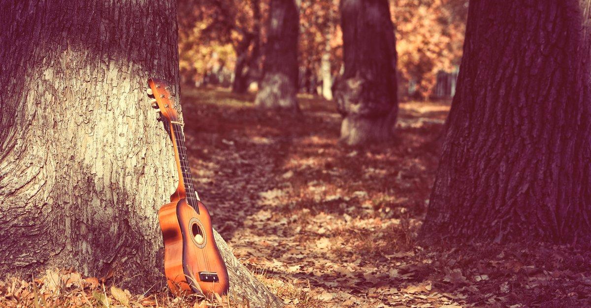 schöne emotionale lieder