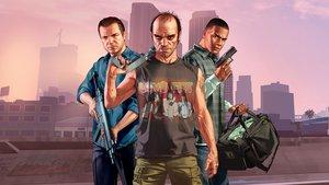 Rockstar Games führt Razzia bei GTA 5-Hackern und -Cheat-Entwicklern durch