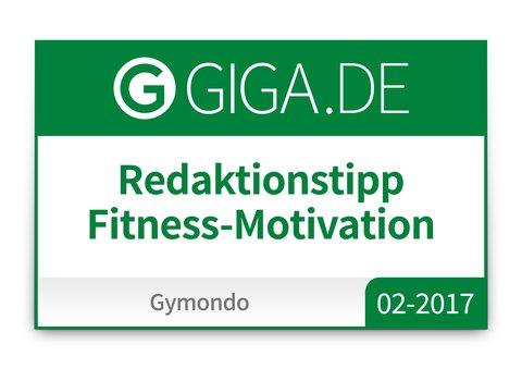 gymondo-redaktionstipp