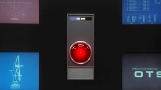 HAL und das Jahr 2000: Die Geschichte hinter Apples letztem Super-Bowl-Werbespot