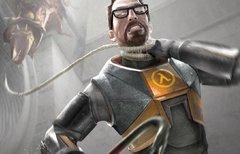 Half Life 2: So sieht der...