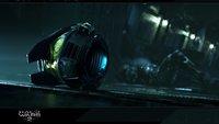 Halo Wars 2: Phoenix-Logs und Schädel finden - alle Fundorte der Sammelobjekte