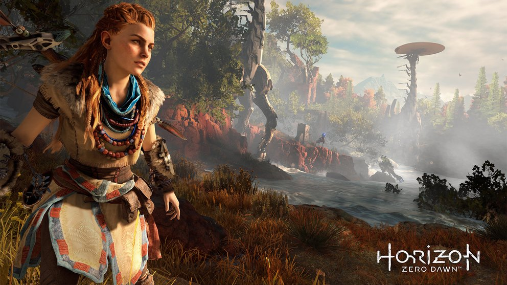 horizon-zero-dawn-screen-04-ps4-eu-16jun15