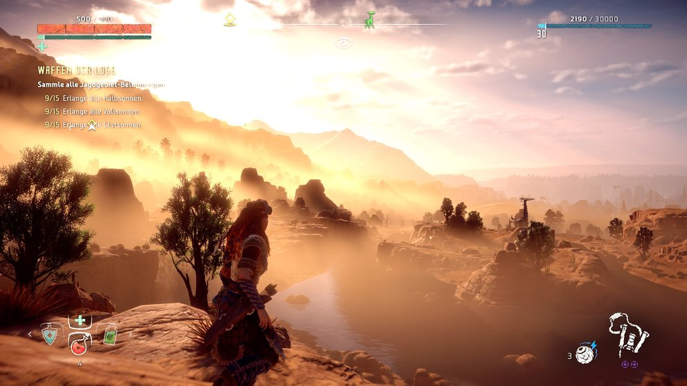 Horizon Zero Dawn™_20170226200019