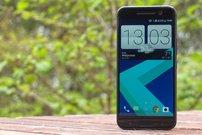 TARIFtastisch: HTC 10 für 449 € inklusive 1 GB Internet, 50 Minuten & 50 SMS im Vodafone-Netz