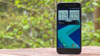 Preiskracher: Smartphone-Flaggschiff HTC 10 für nur 299 Euro!