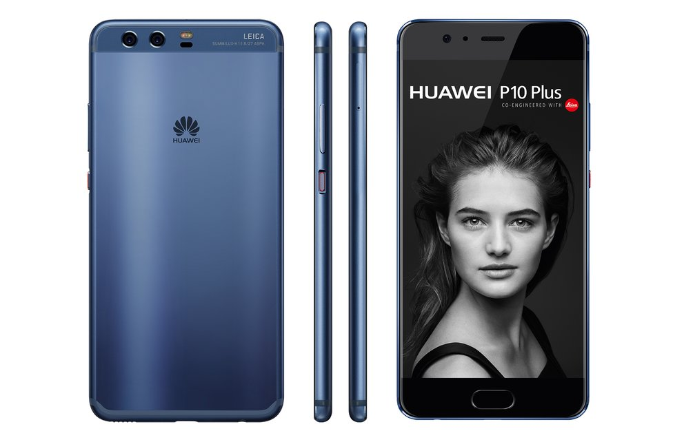 huawei-p10-plus-blau
