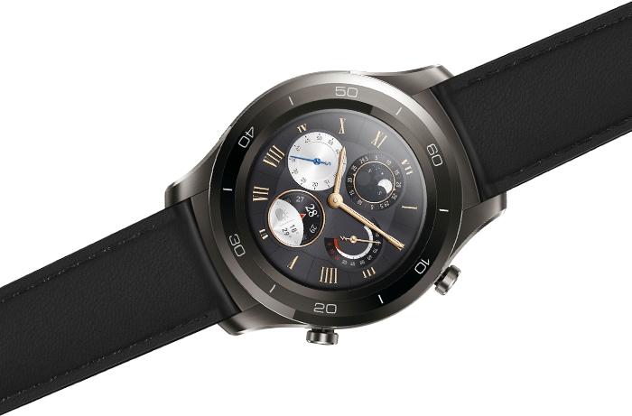 Gründe, eine Smartwatch zu bekommen