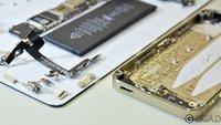 Smartphone-Revolution: Flüssigakku mit Lebensdauer von 10 Jahren