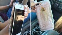 iPhone 7 Plus: Apple untersucht weiteren Brandfall