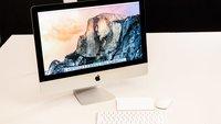 Beratung: MacBooks und Macs jetzt kaufen oder warten?