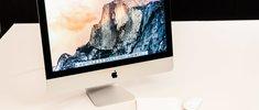 iMac, Siri-Lautsprecher, AR-Brille: Selbst ernannter Foxconn-Insider verrät Apples Produktpläne