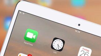 """10,5"""" iPad Pro: So dürfte das neue Apple-Tablet werden"""