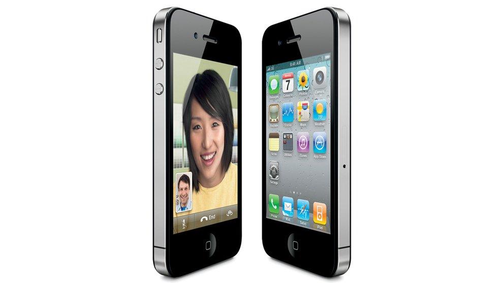 Sammelklage gegen Apple: iOS 6 bewusst schlecht gemacht