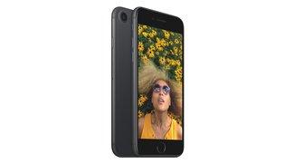 Smartphone-Verkäufe: Apple rutscht in China auf Platz 5