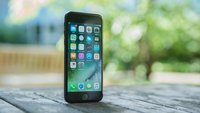 iOS 10.3 könnte abgeschaltete iCloud-Dienste reaktiviert haben