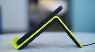 iPhone 8 mit Wireless Charging: Apple wird Mitglied des Wireless Power Konsortiums