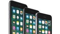 Umfrage: Willst du dir 2017 ein iPhone kaufen?