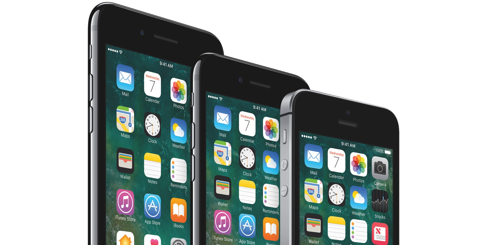 Iphone Mikro Bei Telefonieren Geht Nicht