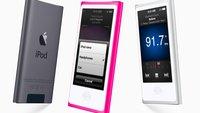 US-Behördenchef will Smartphones, die Radio empfangen können
