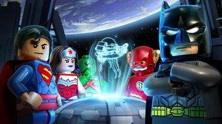 LEGO stürzt Disney als mächtigste Marke der Welt