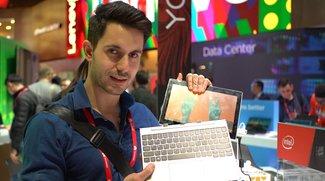 Lenovo Miix 320: Preis, Release, technische Daten, Bilder und Video