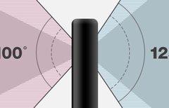 LG G6: Dual-Kamera mit...