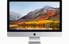 macOS High Sierra & APFS: Kann...