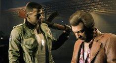 Mafia 3: Drei Story-Erweiterungen für 2017 angekündigt