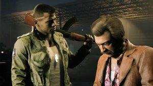 Mafia 4: Stellenausschreibung löst Spekulationen aus