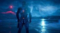 Mass Effect - Andromeda: Systemanforderungen bringen eure PCs ins Schwitzen