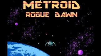 Metroid - Rogue Dawn: Fans produzieren Prequel zum NES-Klassiker