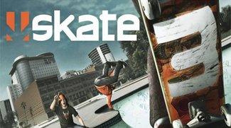 Skate 3: Ab sofort bei EA Access erhältlich