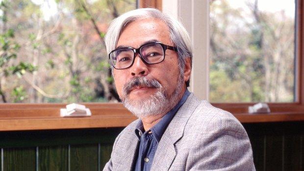 Studio Ghibli: Hayao Miyazaki kehrt aus dem Ruhestand zurück