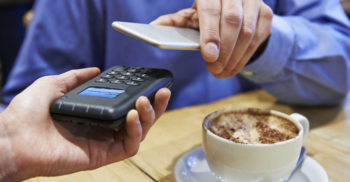 wie geht paypal bezahlen