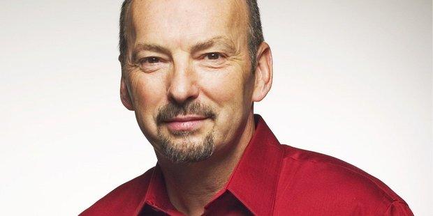 Kurioser Branchenwechsel: Präsident von EA Sports wechselt zum FC Liverpool